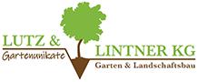 Gärtnerei Lutz & Lintner